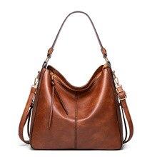 2020New Style for Women Leisure Joker Fashion Hand Bags Single Shoulder Bag Inclined Shoulder Bag