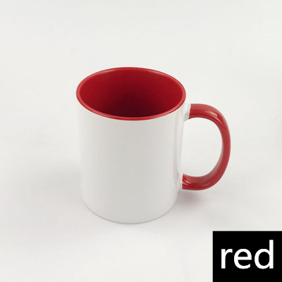 3.red