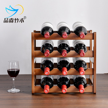 Półka na wino metalowy stojak na wino stojak na butelkę ścienną stojak na wino stojak na wino stojak na wino drewniany stojak na wino tanie i dobre opinie CN (pochodzenie) Stojaki na wino Wiadra Chłodnice i świeczki