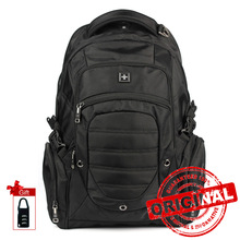 Lightweight Laptop Backpack 15.6 17.3 Inch Water Repellent Travel Backpacks Computer Book bag College Men Wome SW9275i
