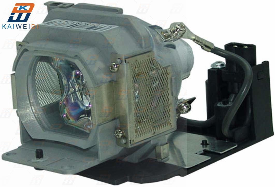 LMP-E190 Projector Lamp module for Sony VPL-BW5, VPLBW5, VPL-ES5 VPLES5 VPL-EW5 VPLEW5 VPL-EX5 VPLEX5 VPL-EX50 VPLEX50 VPL-EW15