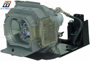 Image 1 - LMP E190 وحدة إضاءة لأجهزة العرض لسوني VPL BW5 ، VPLBW5 ، VPL ES5 VPLES5 VPL EW5 VPLEW5 VPL EX5 VPLEX5 VPL EX50 VPLEX50 VPL EW15