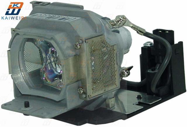 LMP E190 وحدة إضاءة لأجهزة العرض لسوني VPL BW5 ، VPLBW5 ، VPL ES5 VPLES5 VPL EW5 VPLEW5 VPL EX5 VPLEX5 VPL EX50 VPLEX50 VPL EW15