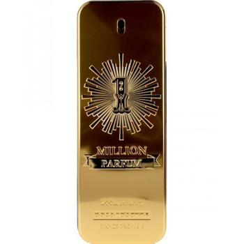 Oryginalne opakowanie wysokiej jakości ten sam zapach perfumy 1 milion perfum EDP 100 ml męski Tester perfum tanie i dobre opinie CN (pochodzenie) Kobiet Republika czeska Pot pad
