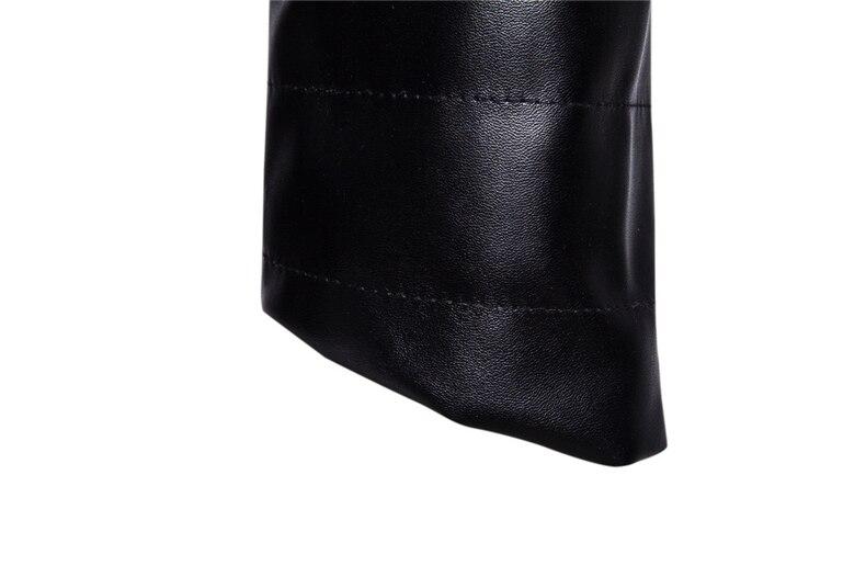 leather jacket9