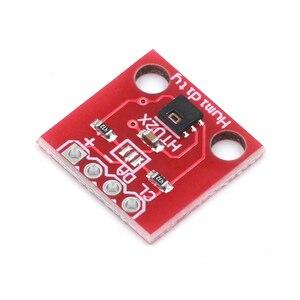 Image 4 - HTU21D Temperature and Humidity Sensor Module Temperature Sensor Breakout