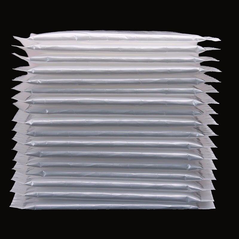 Wholesale! White Ultra Light Pearl Bubble Bubble Bag Envelope Bag International Small Envelope Bubble Envelope Shock Impact Size