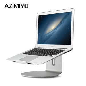AZiMiYO office Laptop Stand Ro
