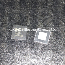50PCS/LOT IP178G QFN 68  New and original  in stock  Free shipping