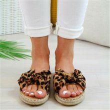 2020 Shoes Woman Sandals For Women Beach Shoes Bow Slip On Gladiator Sandals Women Summer Footwear Flat Sandals Female Plus Size new 2017 summer women sandals breathable shoes crystal jelly nest crystal sandals female flat sandal shoes woman footwear 6238w