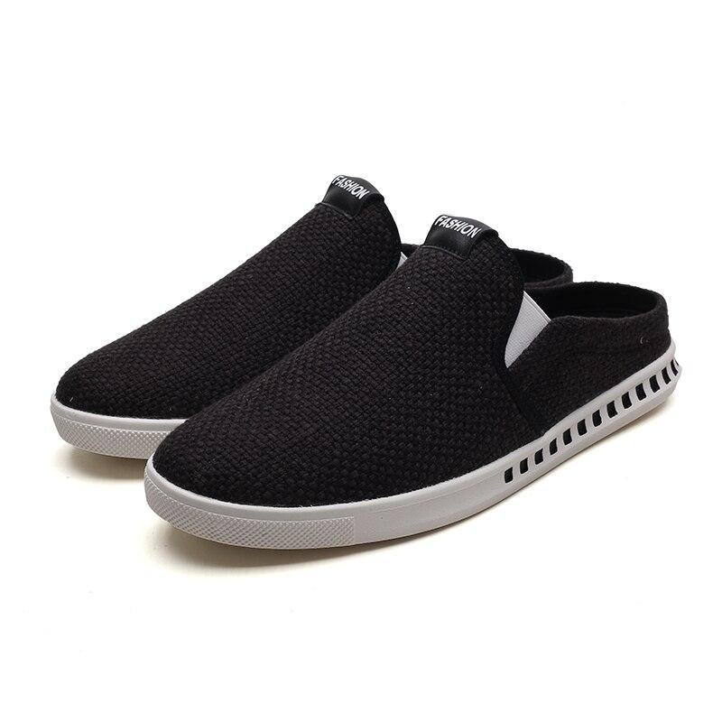 Quality Spring Summer Men Shoes Hot