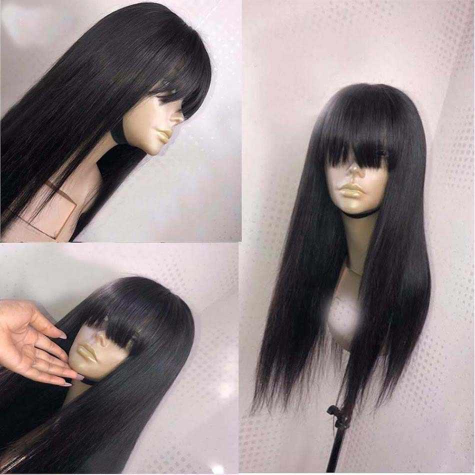 613 Bundels met Frontale Hot Star Braziliaanse Straight Remy Human Hair Extensions Russisch Haar Honing Blonde Bundels Met Frontale