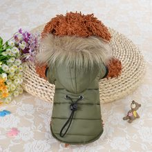 Roupas para animais de estimação chihuahua pug roupas para pequeno filhote de cachorro médio roupa