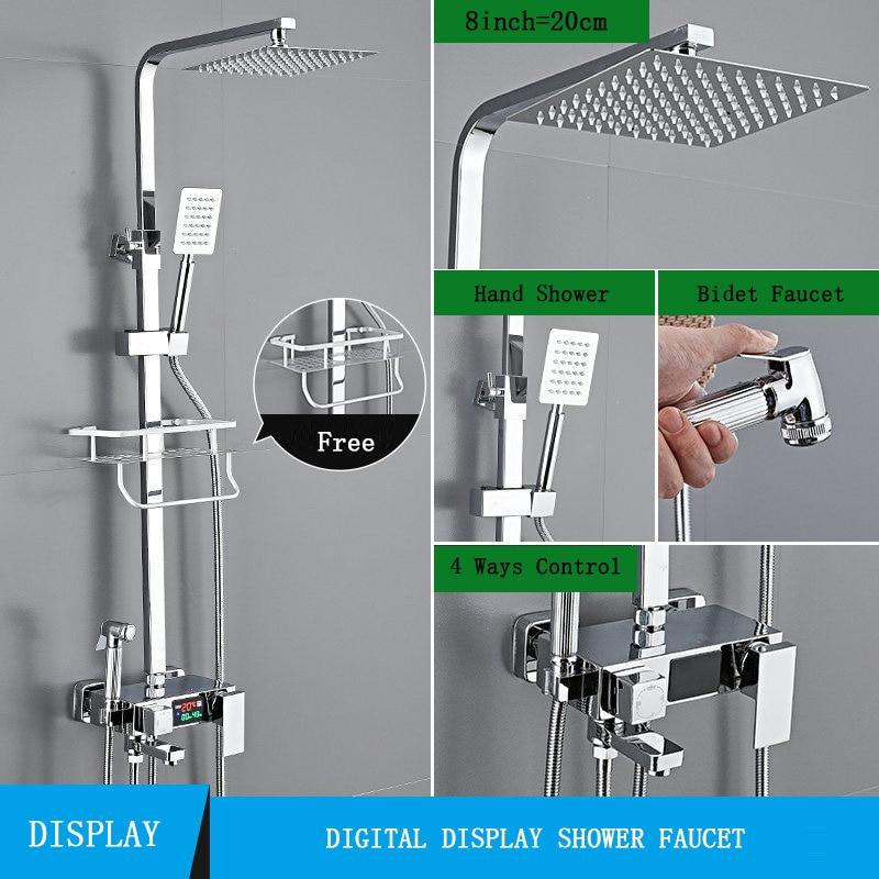 Digital display 002