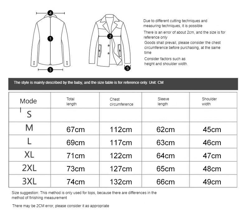 canada-jacket---size
