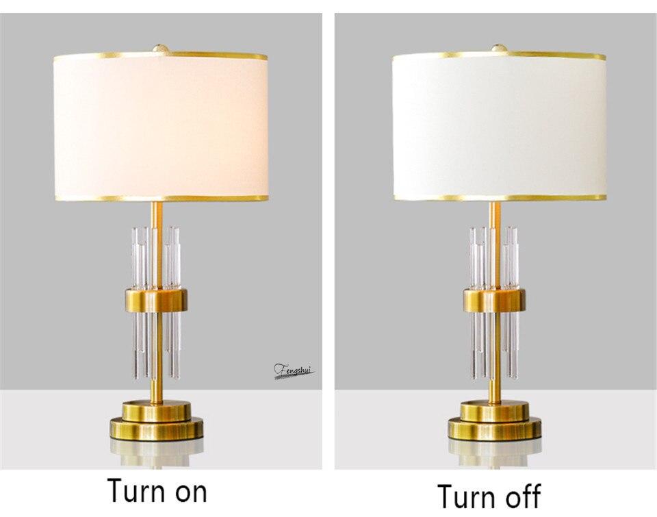 quarto casa decoração interior luzes iluminação cabeceira