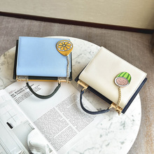 Fashion Shoulder Bag Hand Clutch/Crossbody Bags for Women High Quality Luxury Handbags Designer