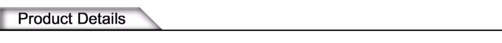 Двойной Din аудио фасции Для HONDA Jazz Авто кондиционер LHD или RHD радио gps DVD стерео панель тире Установка отделка комплект рамки