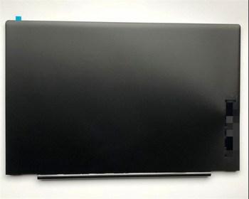 Nowość dla Lenovo Legion Y7000-17 Y7000 17 laptop A shell ekran LCD tylna pokrywa górna obudowa FY710 tanie i dobre opinie GHITRAG Laptop sprawach CN (pochodzenie) Laptop Wymień Pokrywa Unisex