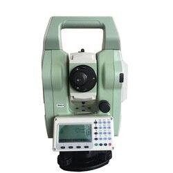 Sunway ATS-320R tachimetr prismless może wynosić do 350m tachimetr najniższa cena