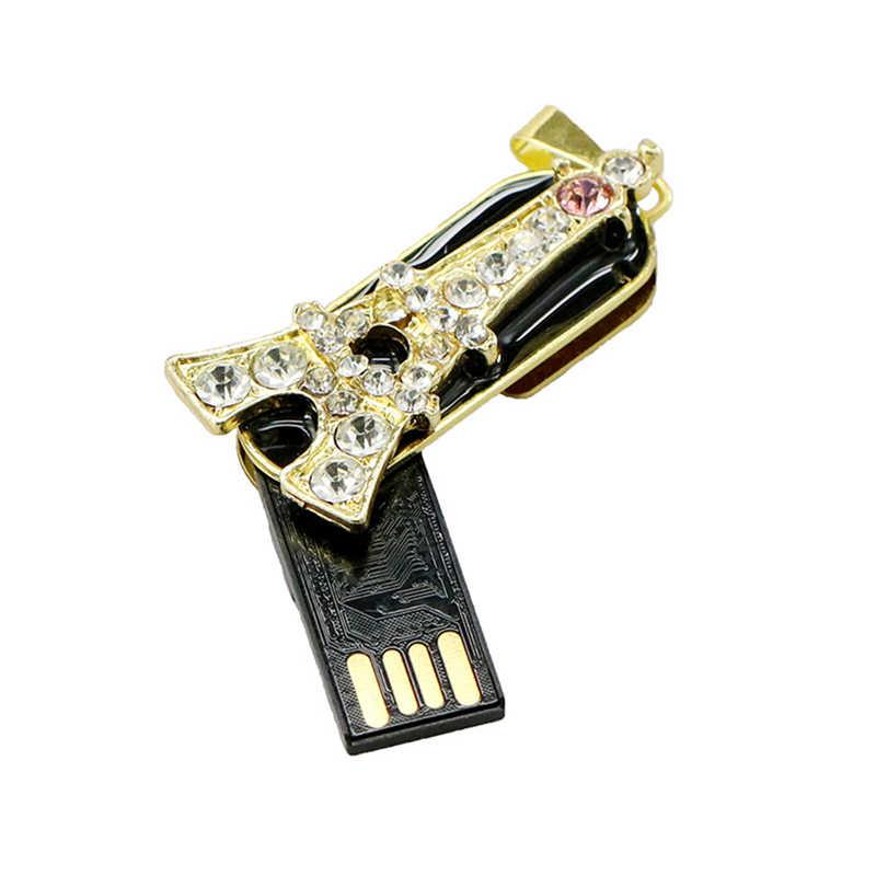 Флеш-накопитель с изображением Эйфелевой башни, USB 2,0, 128 ГБ, 8 ГБ, карта памяти, креативный подарок, сувенир, 64 ГБ, 4 Гб, флеш-накопитель, 16 ГБ, 32 ГБ