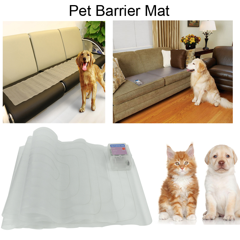 Blanket Dog Barrie Mat Pet Carpet