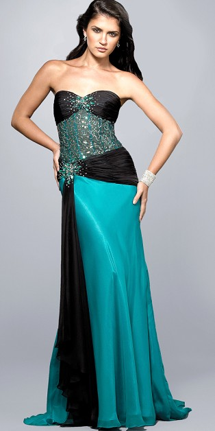 free shipping 2016 Beaded banquet new design vestidos brides maid dresses formales long green party gown evening gowns crystal