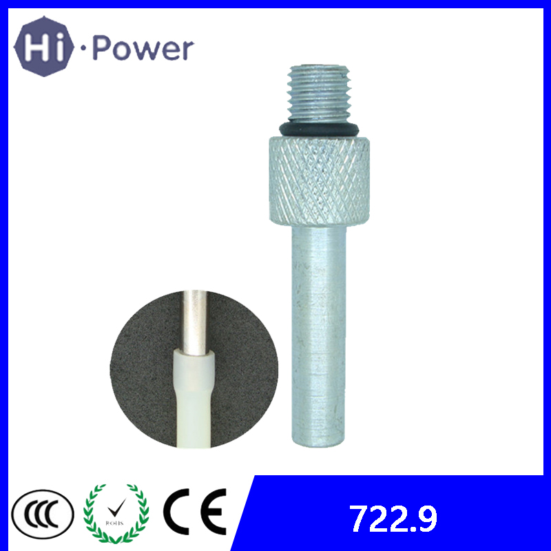 New Car Transmission Solenoid 722.9 Fitting Tool For Mercedes Benz 7-SP Automatic Transmission Solenoid