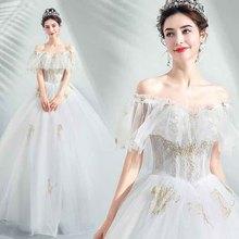 N большой размер 5xl роскошный свадебный от Shoudler платье на заказ красный ковер вечерние платья, платья для торжества вечерние бальные платья для женщин