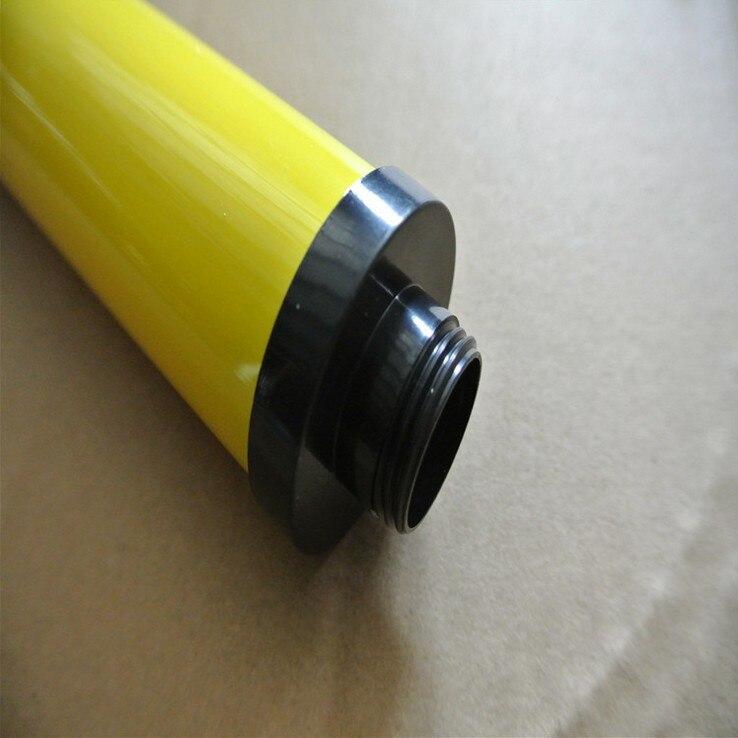 1 шт Вакуумные сжатые мешки ручной насос цвет случайный ручной компрессионные мешки воздушный насос домашняя организация питания домашний насос для хранения