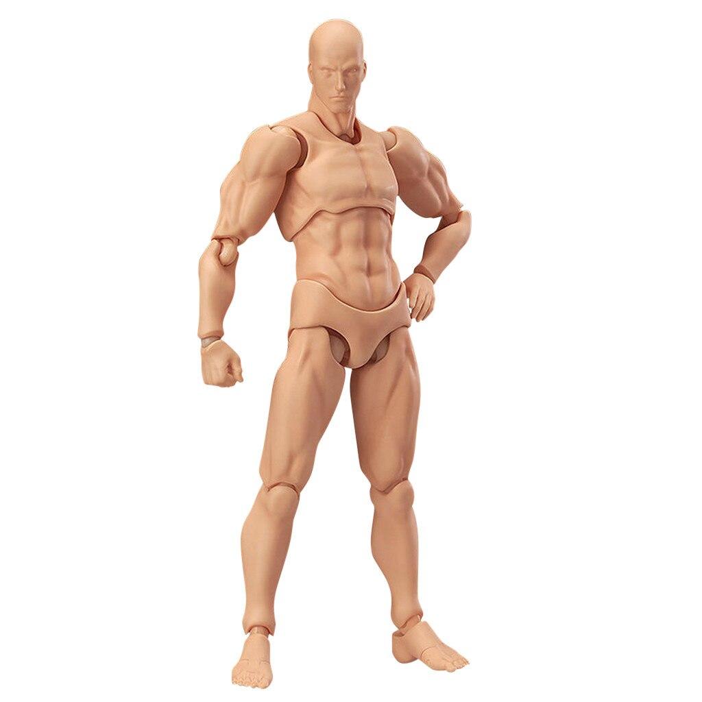 Sex toys sex toy reviews