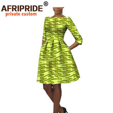african dress for women casual style traditional african clothing robe africaine clothes bazin riche femme dashiki