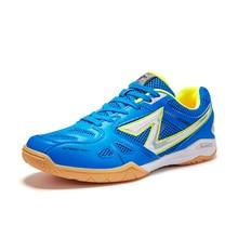 Новинка; профессиональная обувь для настольного тенниса Cuckoo; кроссовки для пинг-понга; спортивные кроссовки для мужчин и женщин