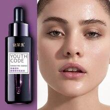 MICAOJI Face Serum Anti-Aging Anti-wrinkle Shrink Pores Acne Remover Moisturizing Whitening Lifting Brighten Skin Care