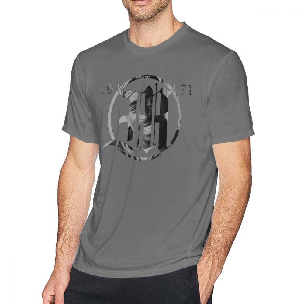 Ftp Brand Tee Shirt Suicideboys FTP T Shirt Men Print Awesome T Shirt Plus Size Funny Casual T Shirts Beach Cotton Tee Shirts in T Shirts from Men 39 s Clothing