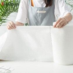 Jednorazowe pogrubienie piękno ręcznik salonowy rolki silnie pochłaniający pałąk miękki ręcznik do twarzy opieki zdrowotnej ręcznik łazienkowy ręcznik do włosów