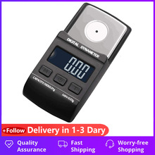 Professional High Precise Digital Turntable Force Scale Gauge Arm Load Meter LCD Backlight 100G/0.01G for LP Vinyl Record Needle