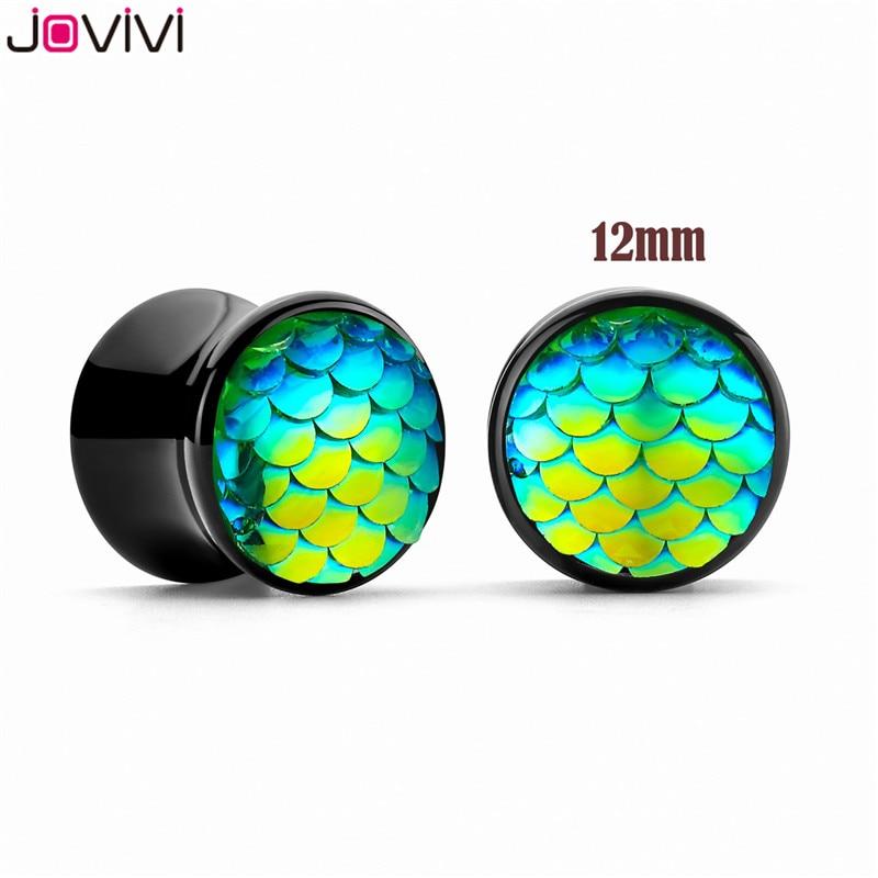 jew217904 size