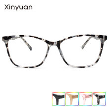 Lv6034 2019 трендовые стильные очки мужские и женские винтажные