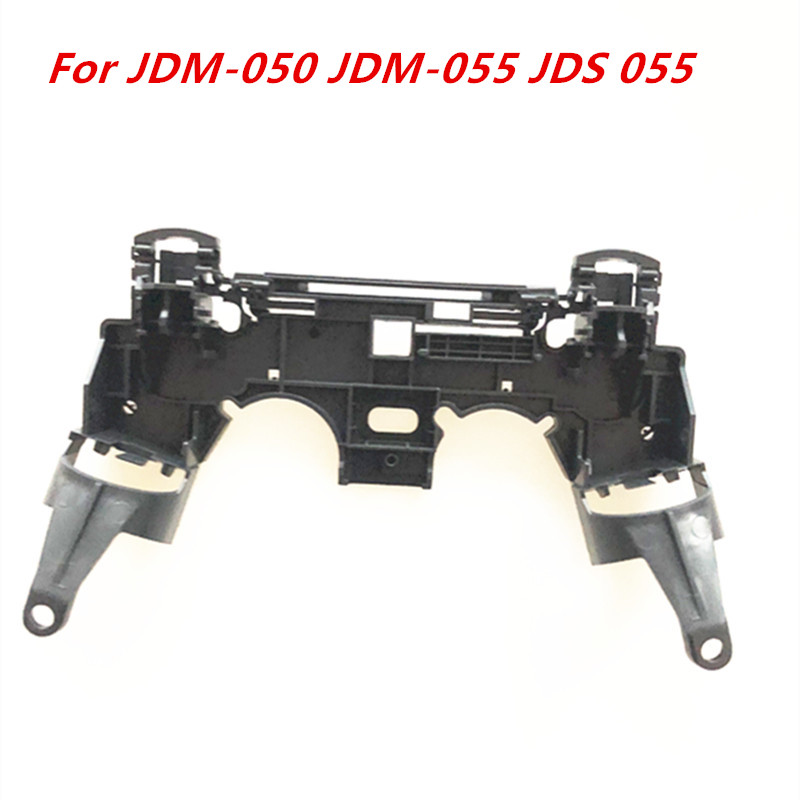 R1 L1 Key Holder Support Inner Internal Frame Stand For Sony Playstation 4 PS4 Pro Controller JDM-050 JDM-055 JDS 055 JDS 050