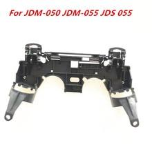 R1 L1 Key ผู้ถือด้านในภายในสำหรับ Sony PlayStation 4 PS4 Pro Controller JDM 050 JDM 055 JDS 055 JDS 050