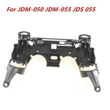 R1 L1 support de clé support de cadre interne intérieur pour Sony Playstation 4 PS4 Pro contrôleur JDM 050 JDM 055 JDS 055 JDS 050