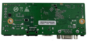 Image 3 - 16CH * 5MP H.265 NVRเครือข่ายVidoe Recorder DVR Boardการตรวจจับการเคลื่อนไหวสูงสุด 8TB IPกล้องSATAสายONVIF CMS XMEYEกล้องวงจรปิด
