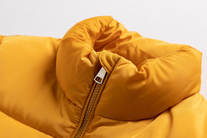 Image 5 - Helisopus Casual Cotton Thick Parka Overcoat Winter Warm Fashion Outerwear Coats Parkas Women Streetwear Jacket