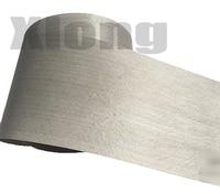 L:2.5Meters/pcs Wide:170mm Thickness:0.2mm Natural Gray Beech Veneer Solid Wood Speaker Skinning|Furniture Accessories|   -