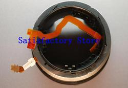 original for Canon EF 85mm f/1.8 USM Lens AF Focusing Motor Assembly Replacement Repair Part