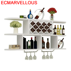 Casa Table Meja Gabinete Meube Mueble hôtel Mobilya Adega Vinho Meble Dolabi Armoire étagère barre meubles commerciaux cave à vin