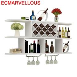 Mesa de Casa Maja Gabinete Meube Mueble Hotel Mobilya Adega Vinho Meble Dolabi armario estante Bar muebles comerciales armario de vino