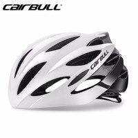 사이클링 산악 자전거 헬멧 통기성 자전거 타기 헬멧 일체 성형 헬멧 사이클링 남성 여성 안전 헬멧