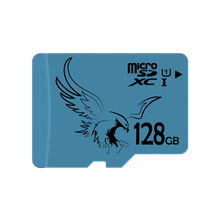 BRAVEEAGLE Flash Memory Card 128 gb microSD TF Card SD 32gb 64gb Nano Micro SD Memory Card 256gb 16gb for for Phone Camera GoPro